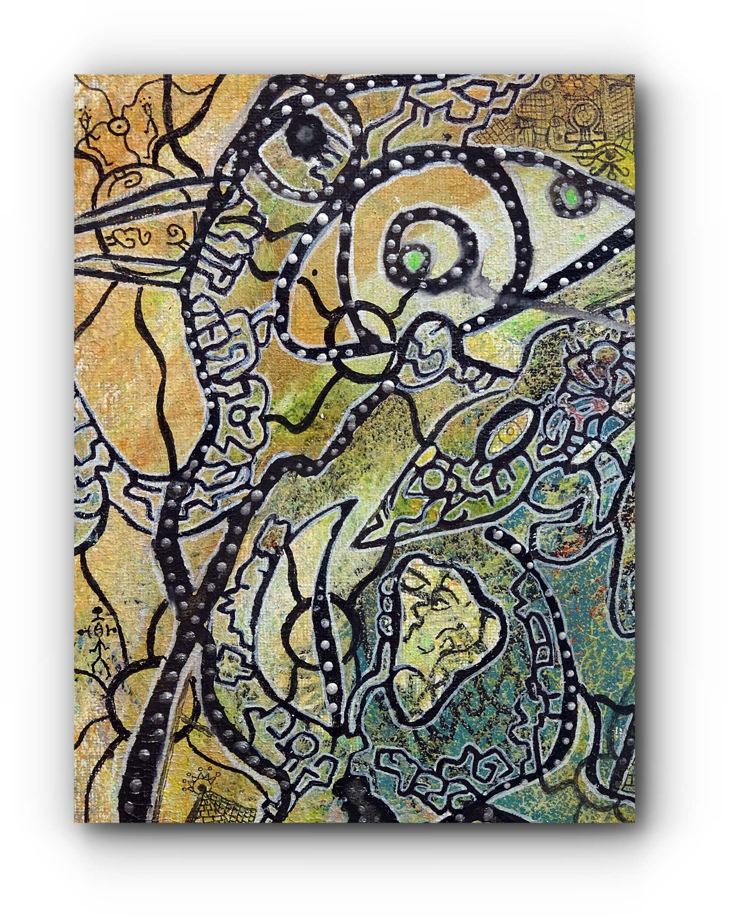 painting-detail-11-desert-dwellers-artists-ingress-vortices.jpg