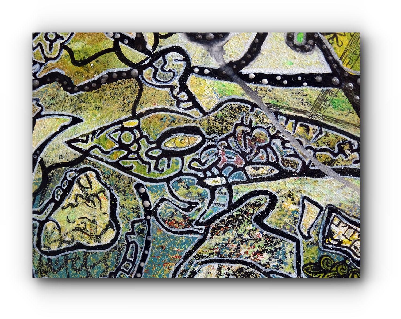 painting-detail-12-desert-dwellers-artists-ingress-vortices.jpg
