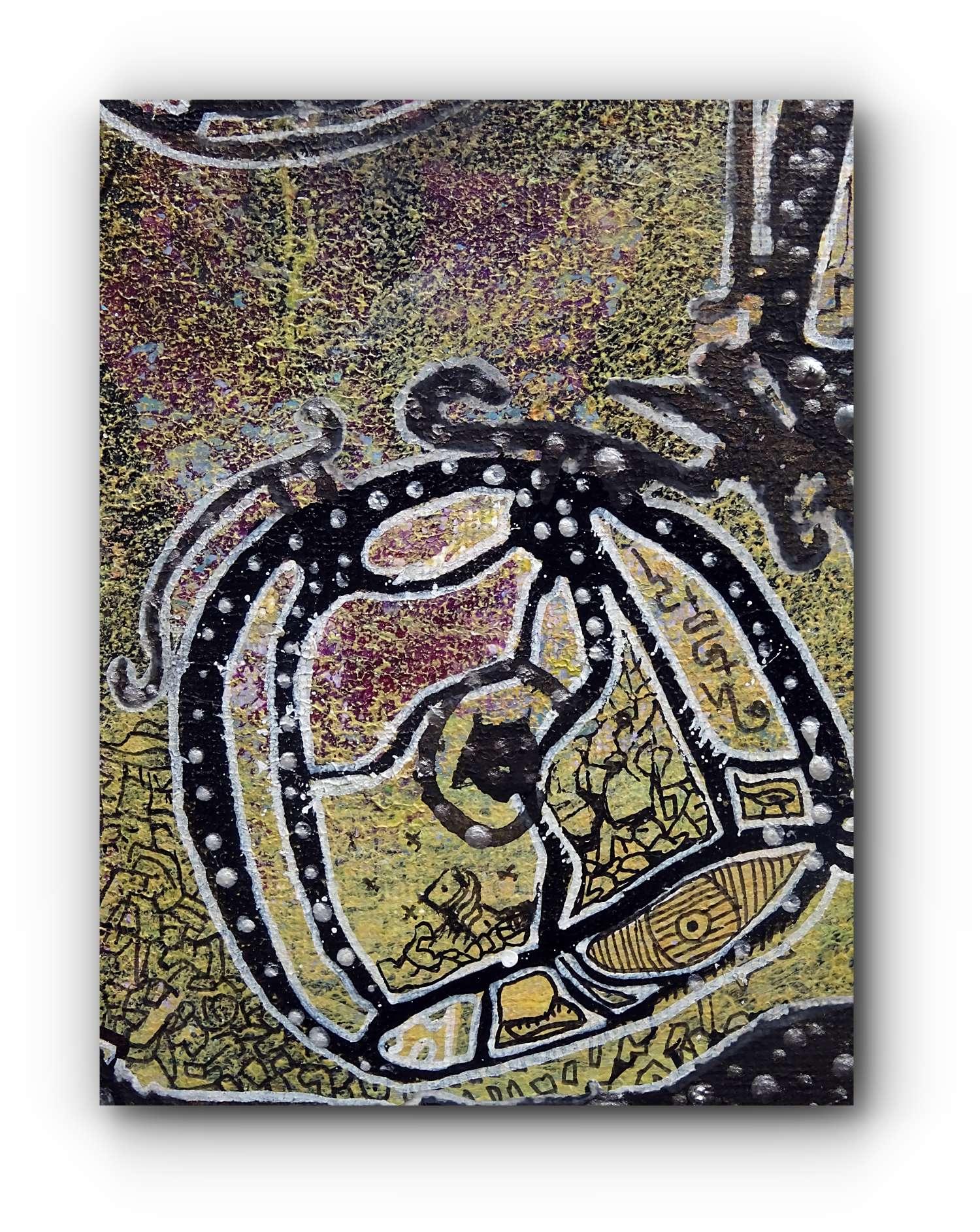 painting-detail-16-desert-dwellers-artists-ingress-vortices.jpg