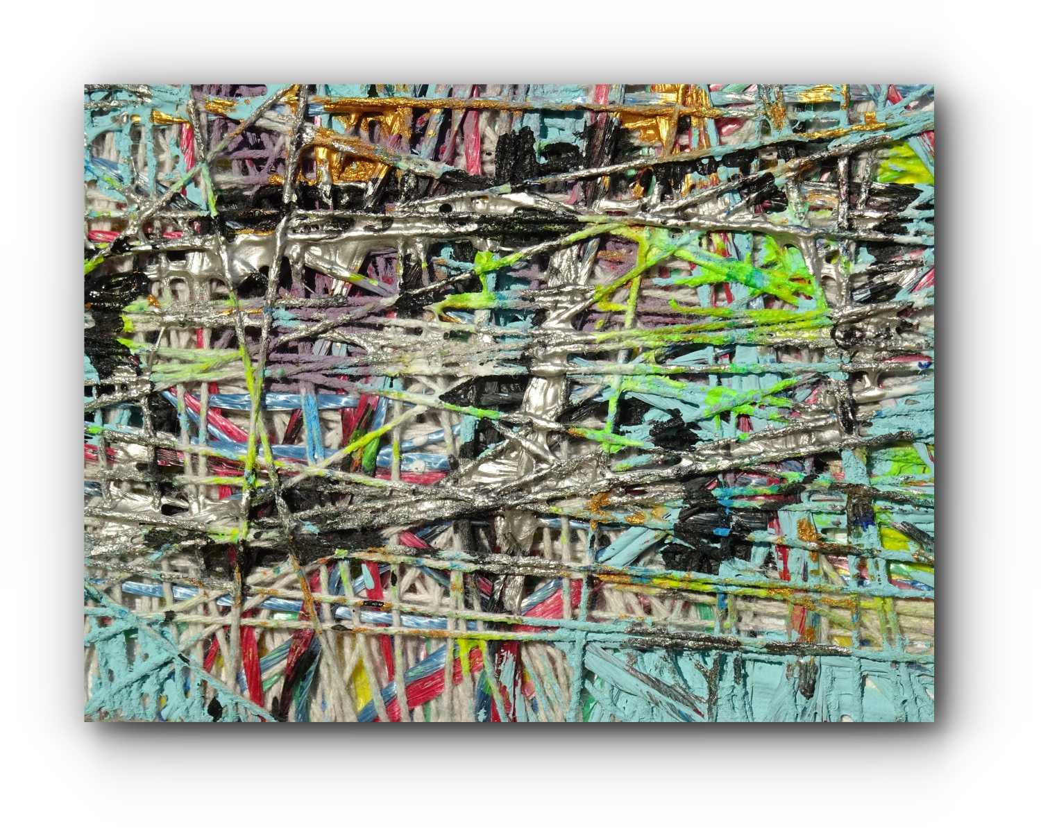 painting-detail-1-string-theory-artists-ingress-vortices.jpg