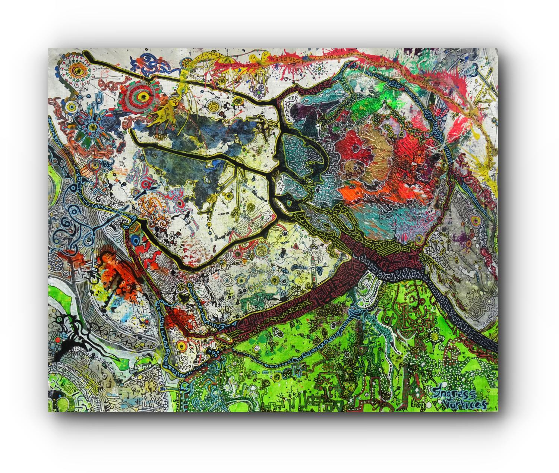 painting-ground-control-artist-duo-ingress-vortices.jpg