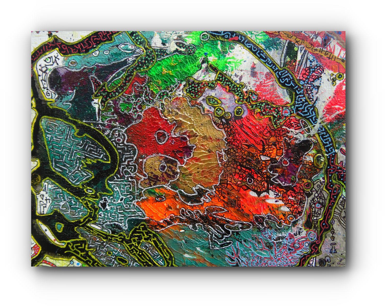 painting-detail-2-ground-control-artists-ingress-vortices.jpg