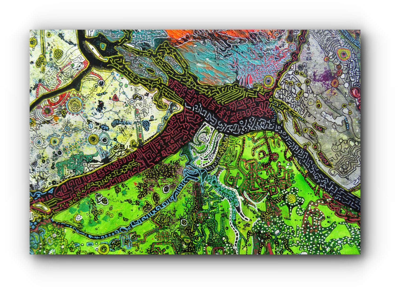 painting-detail-3-ground-control-artists-ingress-vortices.jpg
