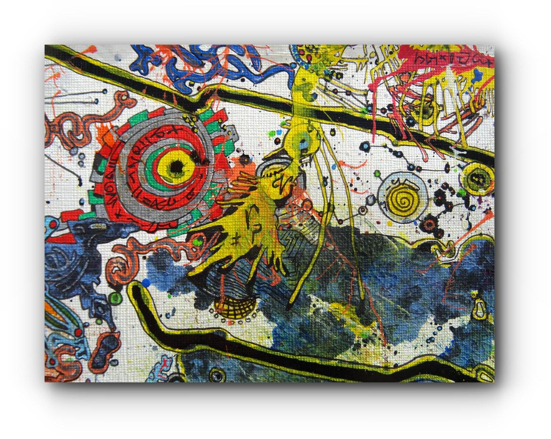 painting-detail-4-ground-control-artists-ingress-vortices.jpg