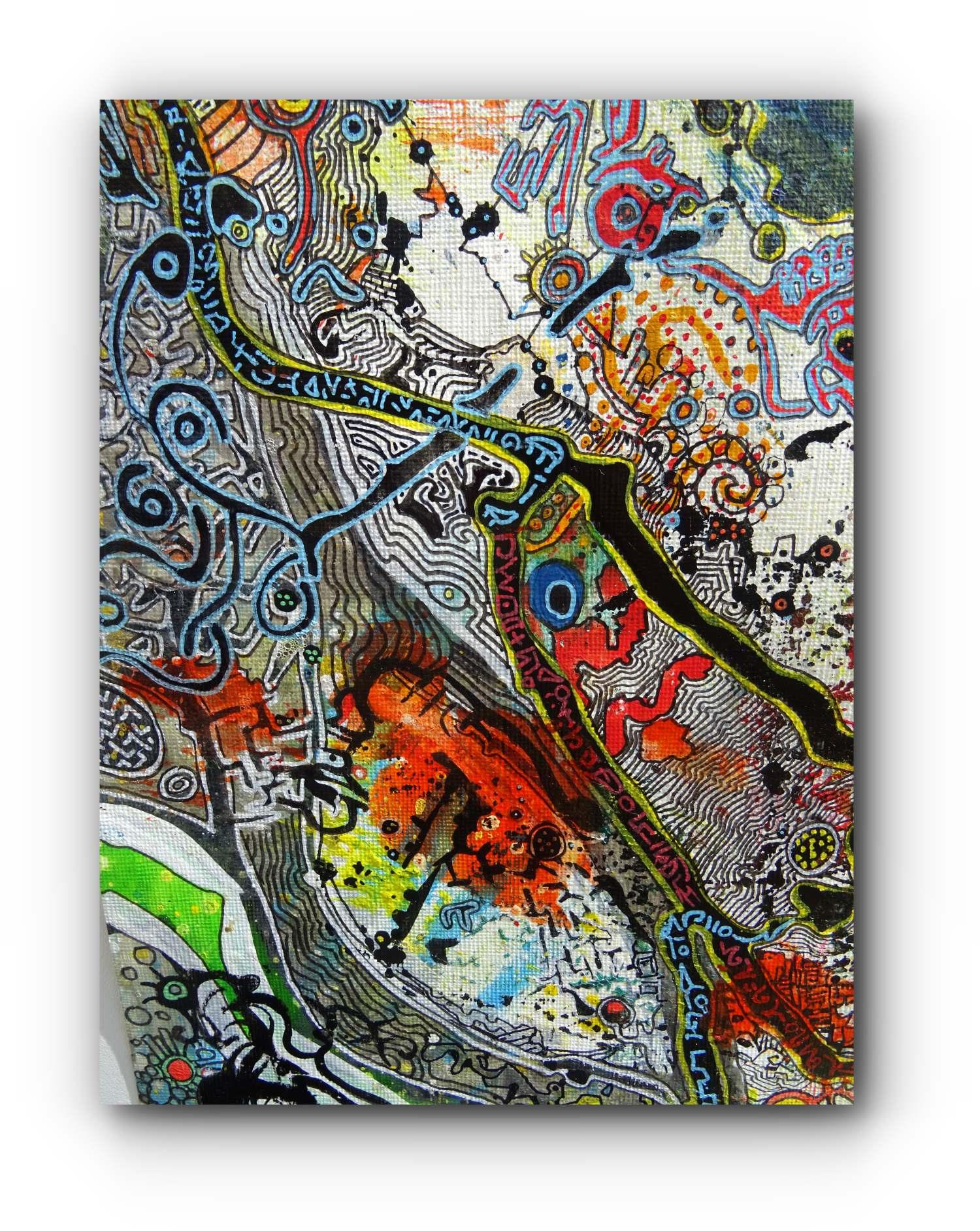 painting-detail-5-ground-control-artists-ingress-vortices.jpg