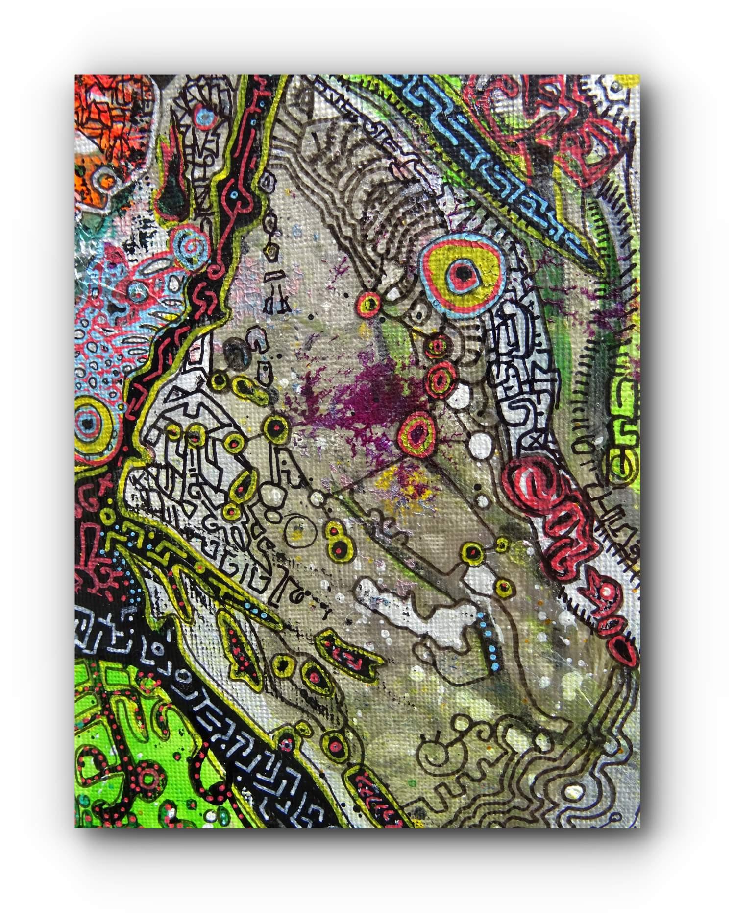 painting-detail-7-ground-control-artists-ingress-vortices.jpg