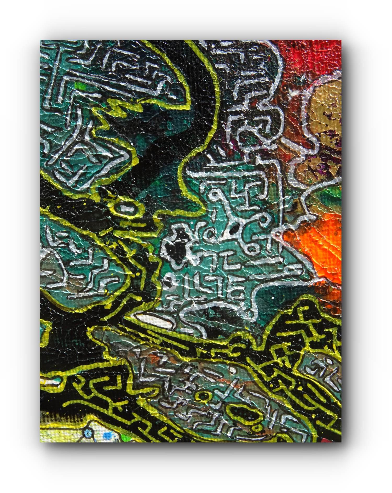 painting-detail-9-ground-control-artists-ingress-vortices.jpg