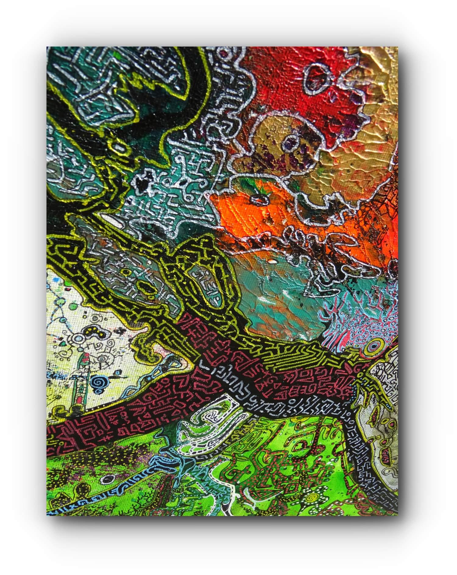 painting-detail-11-ground-control-artists-ingress-vortices.jpg