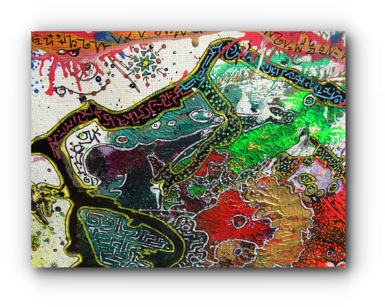painting-detail-12-ground-control-artists-ingress-vortices.jpg