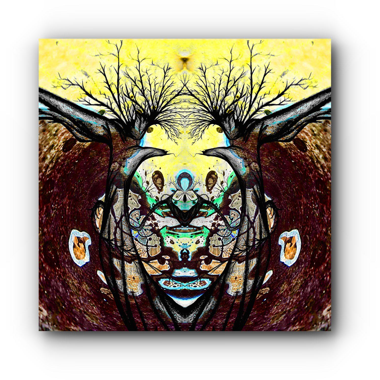 digital-art-gates-consciousness-artist-duo-ingress-vortices.jpg