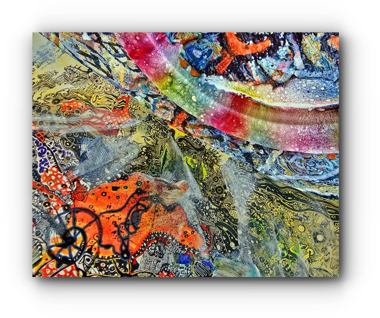 digital-art-distant-world-47-artists-ingress-vortices.jpg