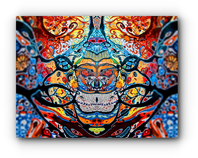 digital-art-jungle-ideas-artist-duo-ingress-vortices.jpg