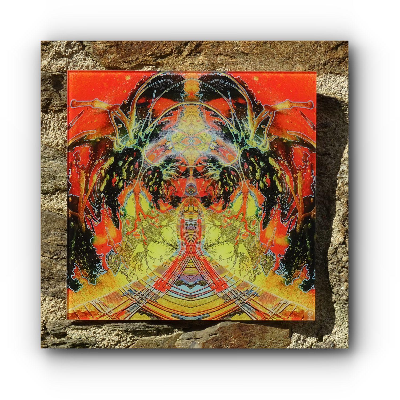 digital-art-golden-path-glass-artists-ingress-vortices.jpg