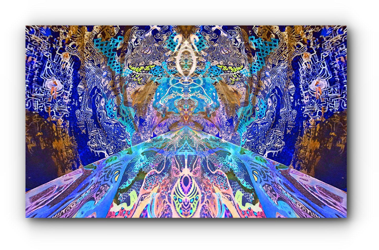 digital-art-manifesting-our-will-artists-ingress-vortices.jpg