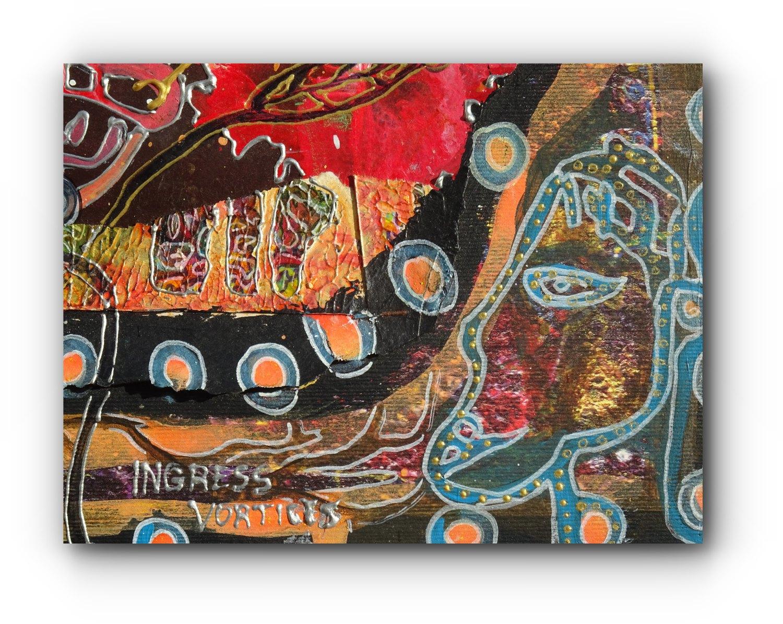 painting-detail-2-keeper-artist-duo-ingress-vortices.jpg