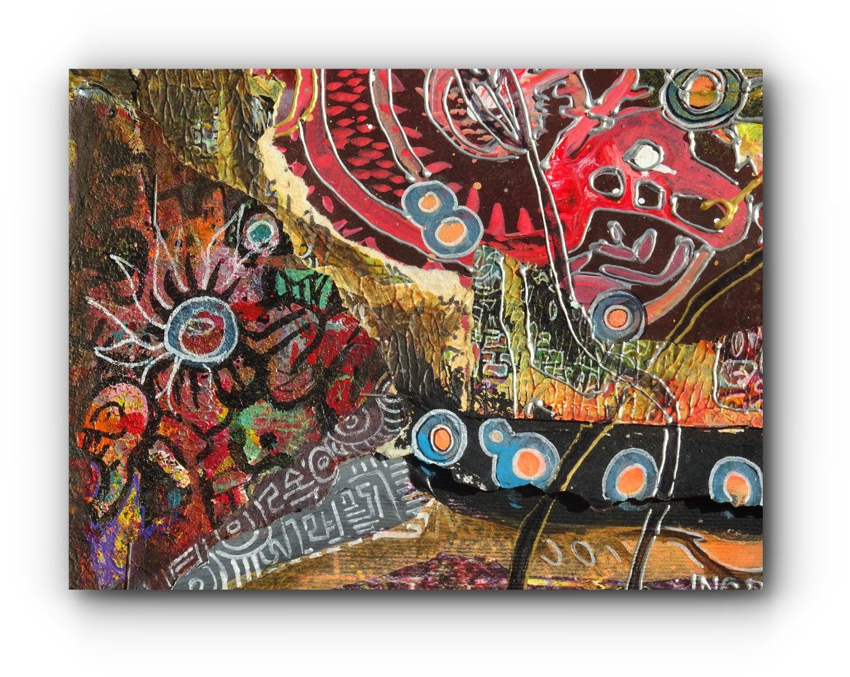 painting-detail-1-keeper-artist-duo-ingress-vortices.jpg