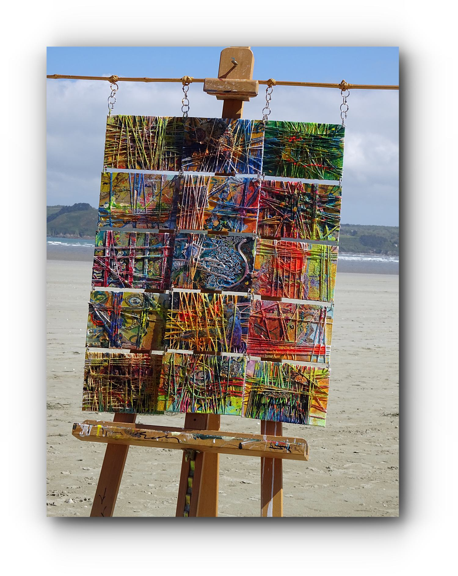 painting-string-theory-72-seaside-artists-ingress-vortices.jpg