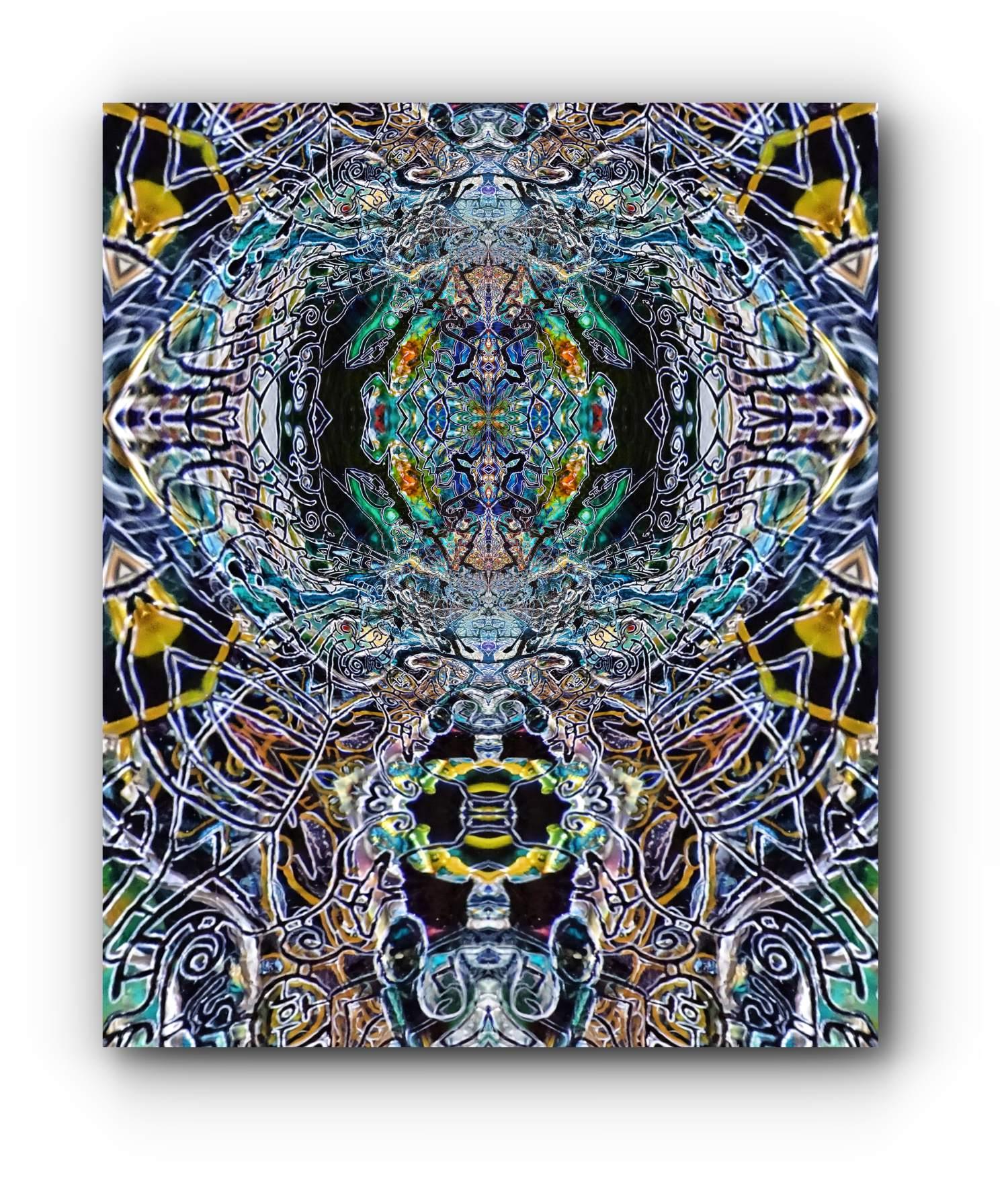 digital-art-intuition-77-artist-duo-ingress-vortices.jpg