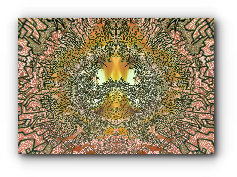 digital-art-cypher-academy-artist-duo-ingress-vortices.jpg