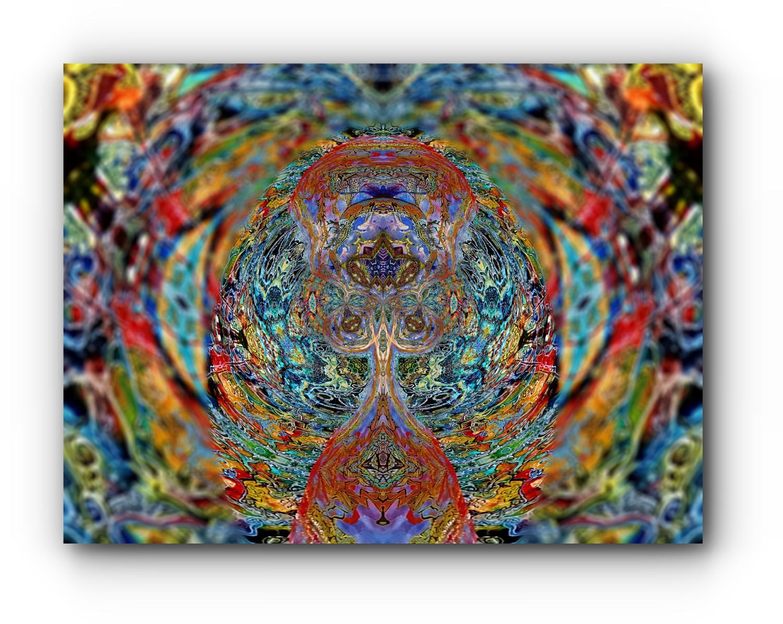 digital-art-child-rain-sun-artists-ingress-vortices.jpg