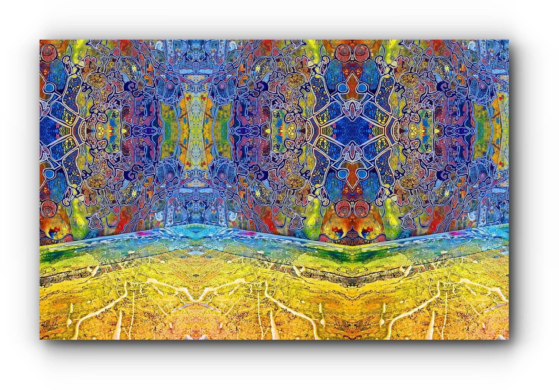 digital-art-rainbow-dunes-artist-duo-ingress-vortices.jpg