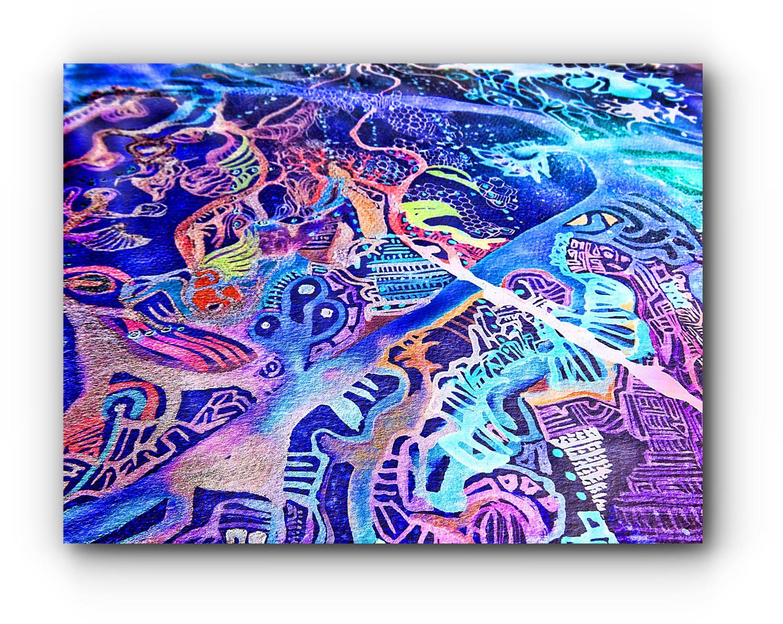 digital-art-night-time-garden-visions-ingress-vortices.jpg