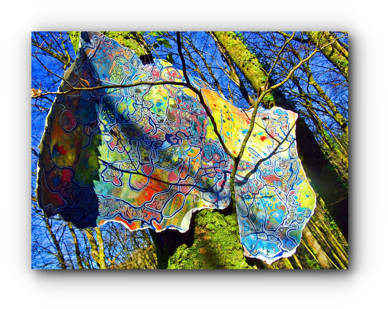 photography-shamanic-tree-77-artist-duo-ingress-vortices.jpg