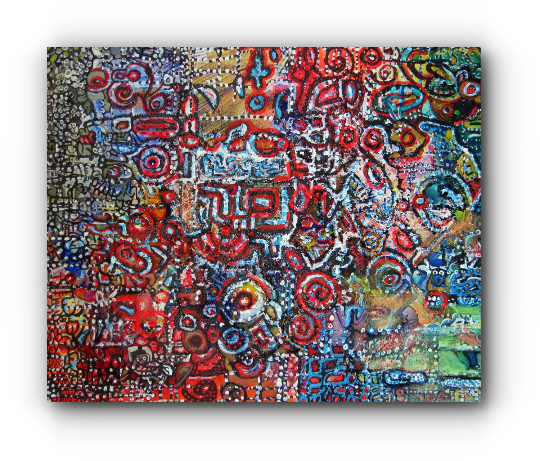 painting-442-0618-artist-duo-ingress-vortices.jpg