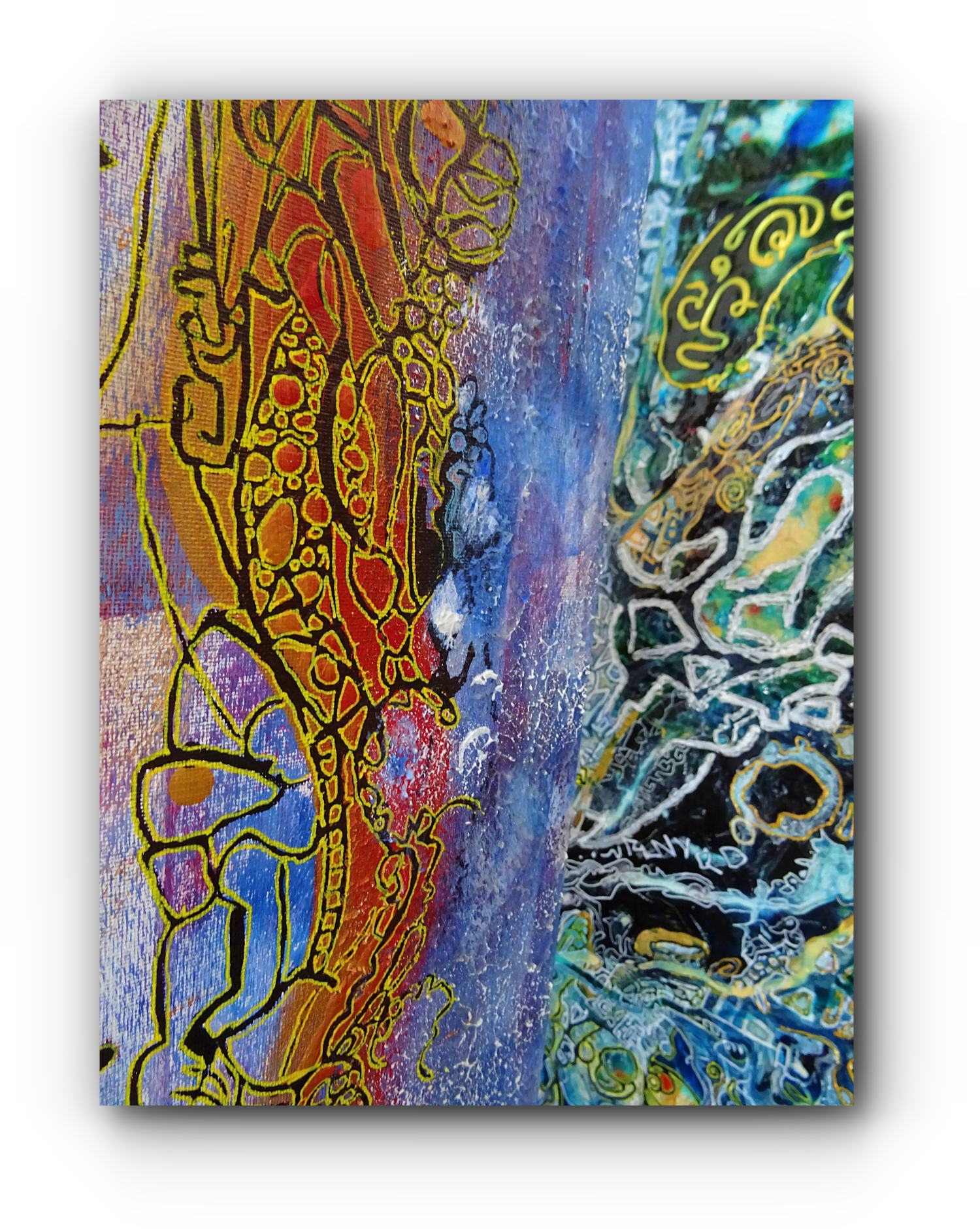 painting-innerlands-42-artist-duo-ingress-vortices.jpg