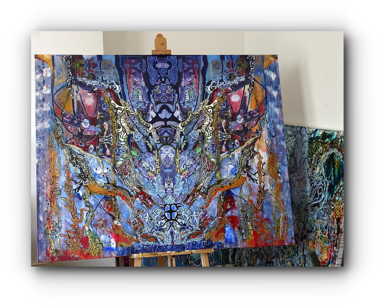 paintingi-innerspace-trace-artist-duo-ingress-vortices.jpg