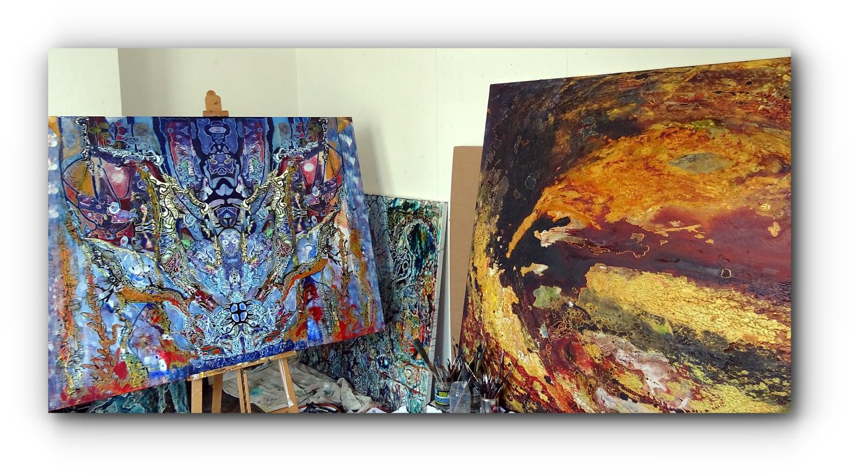 paintings-innerlands-artist-duo-ingress-vortices.jpg