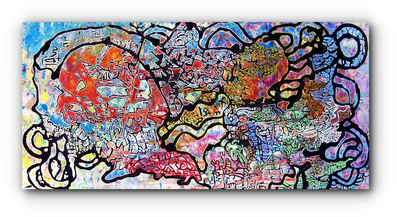 digital-art-blue-skies-pluto-artists-ingress-vortices.jpg