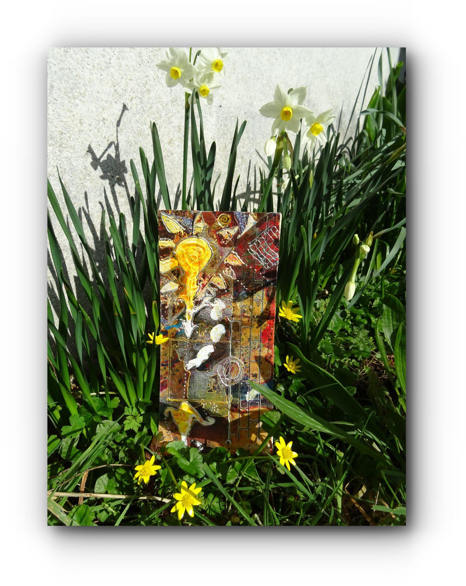 painting-spring-flower-artist-duo-ingress-vortices.jpg