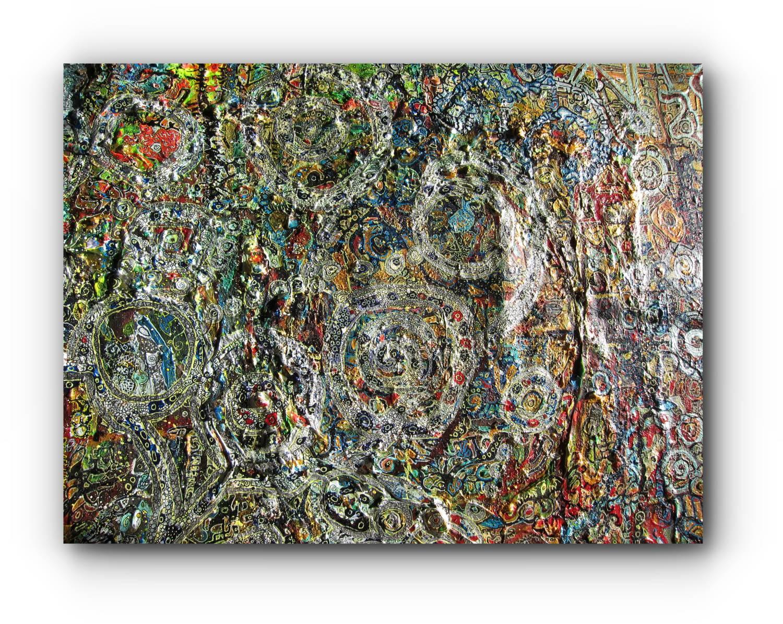 painting-detail-2-erosion-42-artists-ingress-vortices.jpg