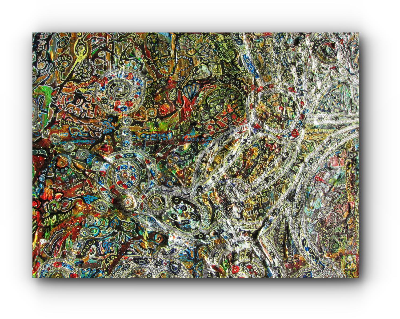 painting-detail-3-erosion-42-artists-ingress-vortices.jpg