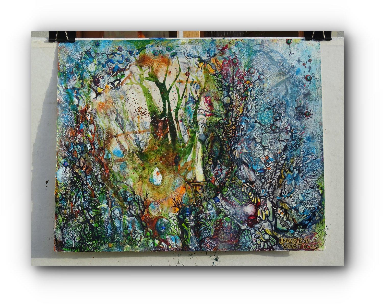 painting-photo-heart-forest-artist-duo-ingress-vortices.jpg