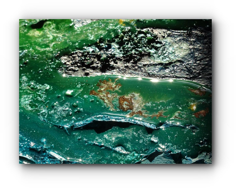 painting-amazon-1-artist-duo-ingress-vortices.jpg