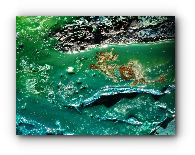 painting-amazon-2-artist-duo-ingress-vortices.jpg