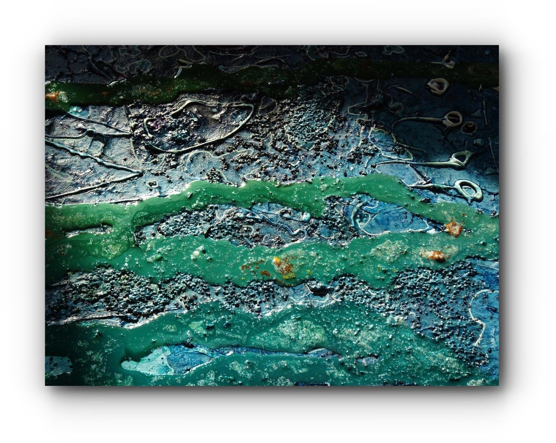 painting-amazon-3-artist-duo-ingress-vortices.jpg