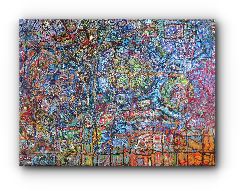 painting-sense-42-artist-duo-ingress-vortices.jpg