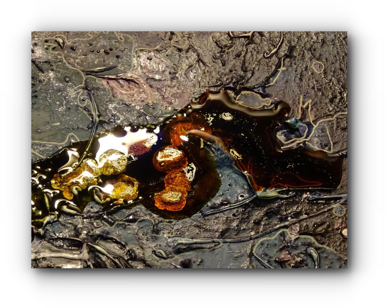 painting-river-jupiter-artist-duo-ingress-vortices.jpg