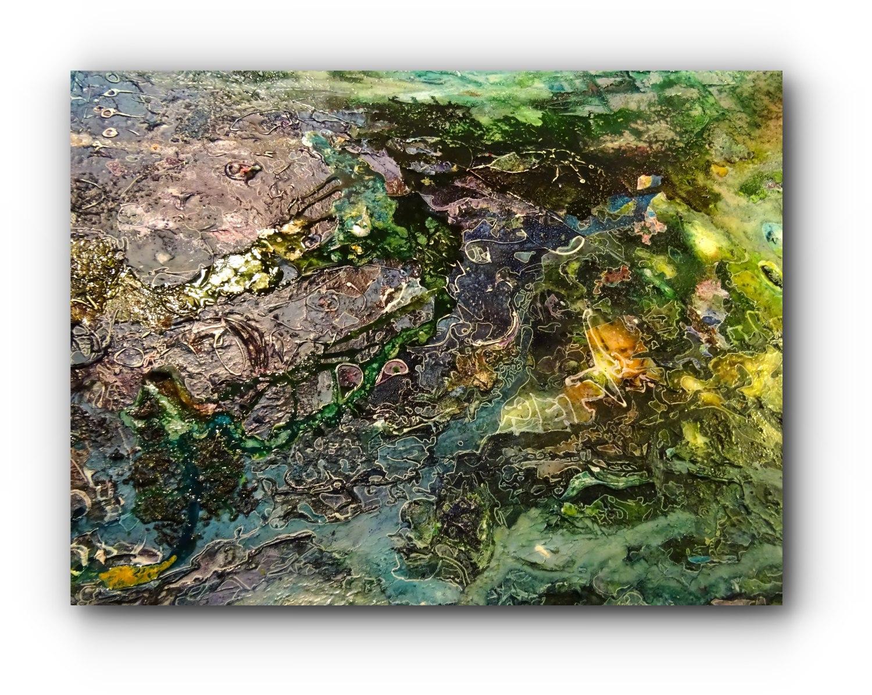 painting-map-77-artist-duo-ingress-vortices.jpg