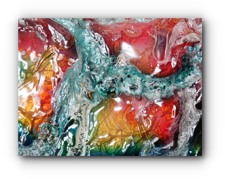 painting-rainbow-glacier-2-artist-duo-ingress-vortices.jpg