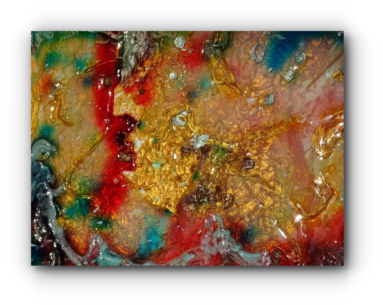 painting-rainbow-glacier-4-artist-duo-ingress-vortices.jpg