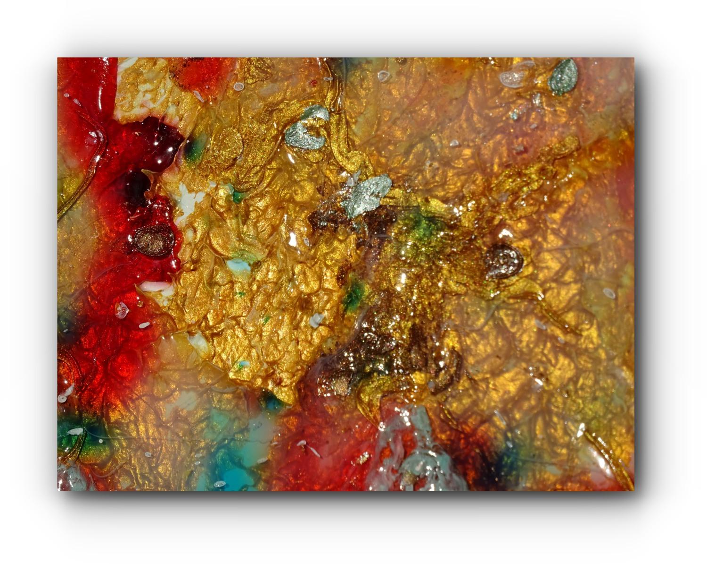 painting-rainbow-glacier-5-artist-duo-ingress-vortices.jpg