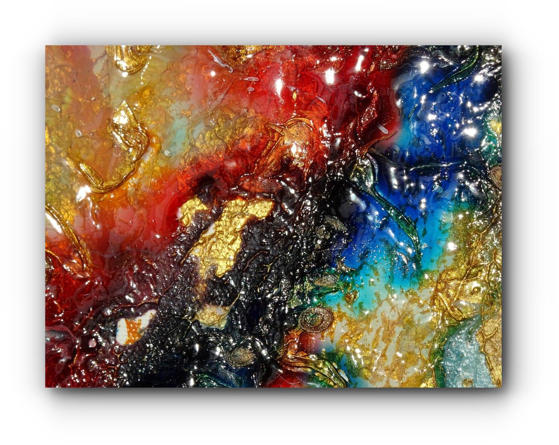 painting-rainbow-glacier-6-artist-duo-ingress-vortices.jpg