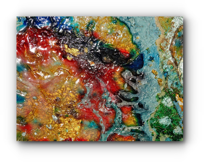 painting-rainbow-glacier-8-artist-duo-ingress-vortices.jpg