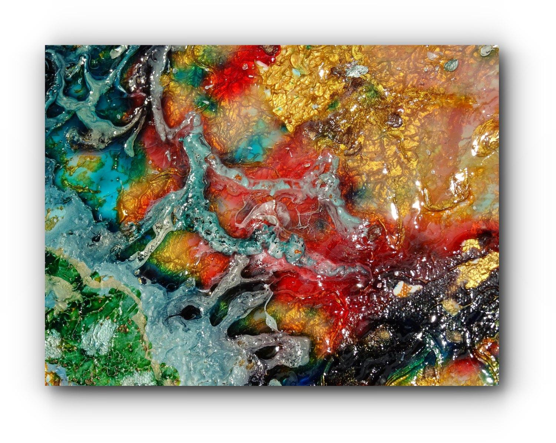 painting-rainbow-glacier-7-artist-duo-ingress-vortices.jpg