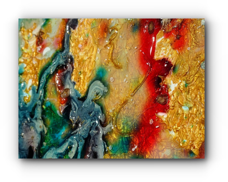 painting-rainbow-glacier-9-artist-duo-ingress-vortices.jpg