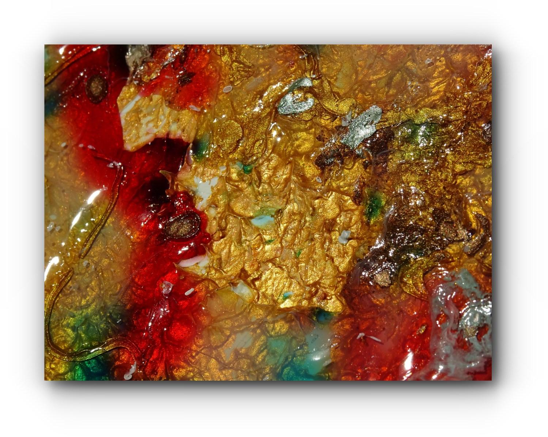 painting-rainbow-glacier-10-artist-duo-ingress-vortices.jpg